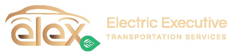 ELEX Transport